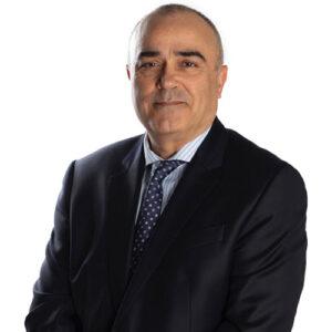 Affectio Group - José Luis Martín Mendoza