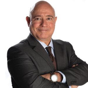 Affectio Group - Ricardo Soria de Quintana
