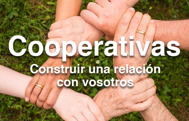 Baner Grup Integral - Cooperativas