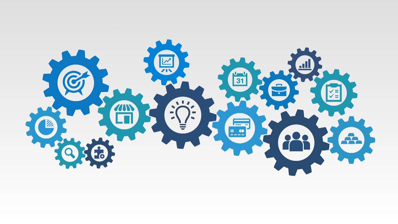 Grupo Integral - Asesoramiento personas, estrategia y organización