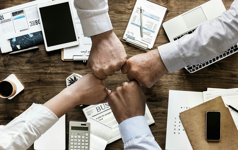 Grupo Integral - Asesoramiento financiero y fiscal
