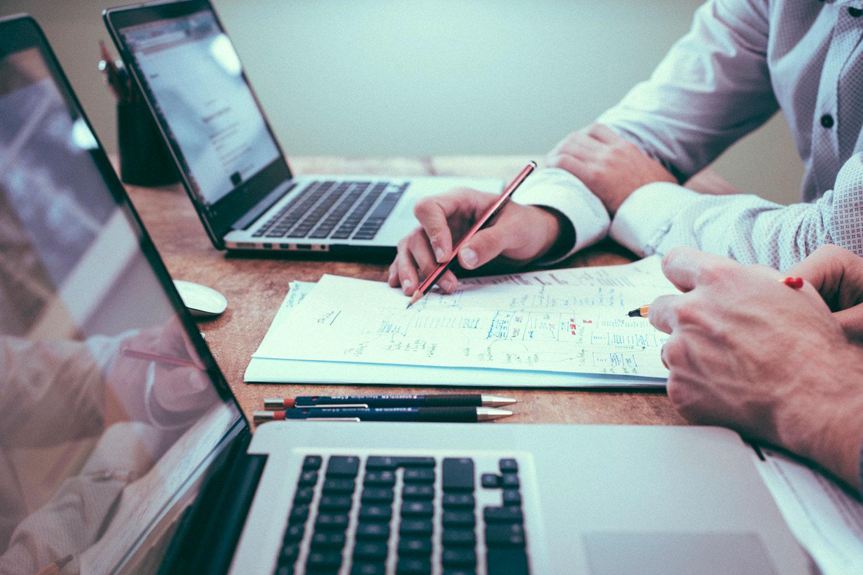 Grupo Integral - Asesoramiento gestión laboral