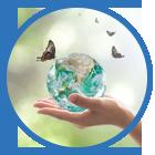 Grupo Integral - B Corp nuestro empeño en humanizar la economía