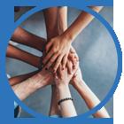 Grupo Integral - B Corp nuestros valores como empresa cooperativa
