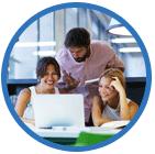 Grupo Integral - Cooperativas proximidad