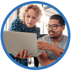 Grupo Integral - Cooperativas soporte en las decisiones