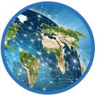 Grupo Integral - Cooperativas visión global