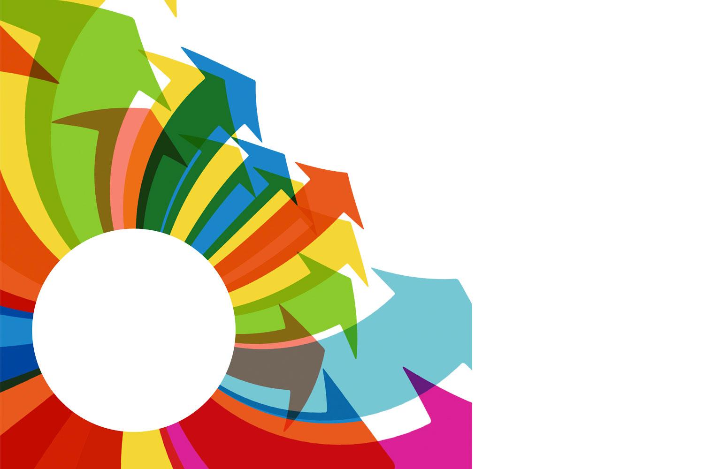 Grupo Integral - Sector economía social