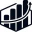 Icono Affectio Group división económica