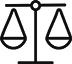 Icono Affectio Group división jurídica