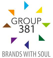 Logo Group 381