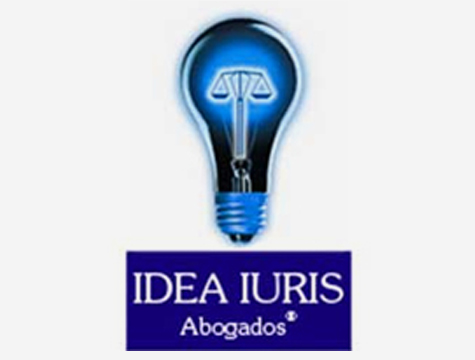 Logo Idea Iuris Abogados